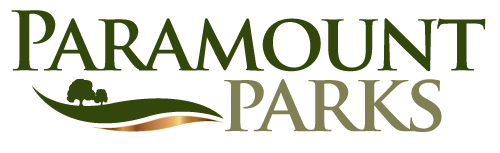 Paramount Parks | Assisted Living | Eagle,ID